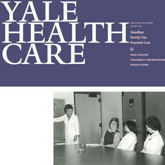 Resources   Yale Health