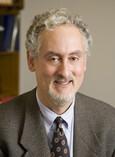 Paul Genecin, MD